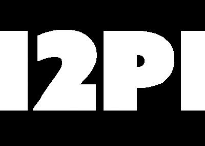 H2pD Logo
